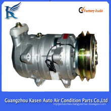 12v car kompressor for Nissan VANETTE make in china